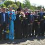 In Chernihiv celebrated the Day of Memory and Reconciliation and the Day of Victory over Nazism in World War II