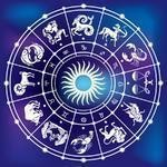 HOROSCOPE for October 2017