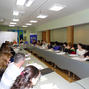 In Kherson held a workshop