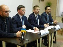 Eradication of illegal migration in the priority of Ukrainian and Polish sides