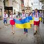 Ukrainians in Austria