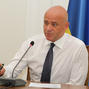 Odessa Mayor: Small and medium enterprises are the backbone of the country