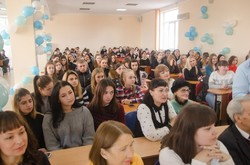 Faculty of Economics and Management of Moscow State University: promising specialties and demand on the labor market