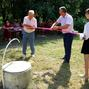 "The program ""Drinking water of the Odessa region"" is successfully implemented in the Odessa region"