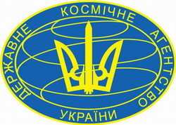 Employment Service and the State Space Agency of Ukraine signed a memorandum of cooperation
