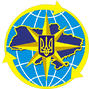 The staff of the Main Directorate LCA Ukraine in Donetsk region welcomes his counterpart