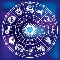 HOROSCOPE in February 2017