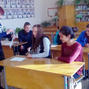 How to implement professional abilities, young people in Pechenezhskaya suggested