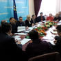 In Ternopil preparing for devolution in the registration of residence to local governments