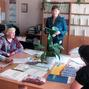 The employers of the Kupyansk region set up a job with the employment service
