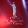 It awarded first prize VII of the Odessa International Film Festival.