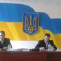 Department of Migration Services of Vinnytsya conducted the results of the work in the six months