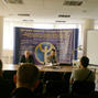 The Kharkiv enterprise staffed the state of the unemployed