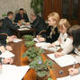 In Ivano-Frankivsk summarized the regional branch migration service