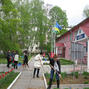 "Migration Chernihiv ""For clean environment"""