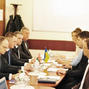 Representatives of the Belarusian Interior Ministry learned from the experience introducing ID-passports in Ukraine