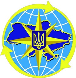 An employee of the press service of the Office of Migration Service in Rivne region was speaker program on local radio