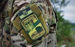 The rehabilitation center of ATO soldiers will open in Latvia