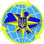 Employees Migration Service  in Donetsk region presented the new official badges