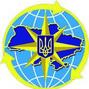 In the UMSA of Ukraine in the Mykolayiv region announced a competition for the employment of the following vacant posts in the civil service of the Office of the State Migration Service of Ukraine in the Mykolaiv region