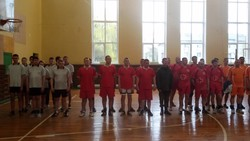 Workers Migration Service Volyn participated in interagency sports