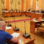 Since the beginning of legal department of the Odessa City Council took part in the examination of more than 1,600 lawsuits